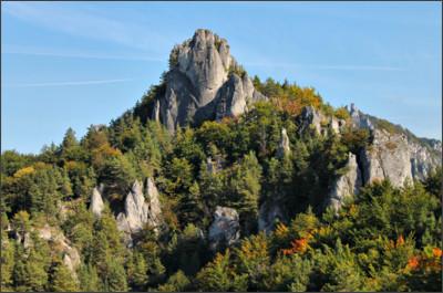http://images.summitpost.org/original/751356.jpg