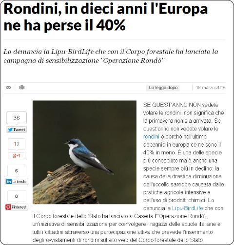 http://www.repubblica.it/ambiente/2015/03/18/news/rondini_in_dieci_anni_l_europa_ne_ha_perso_il_40_-109864288/?ref=HRLV-17