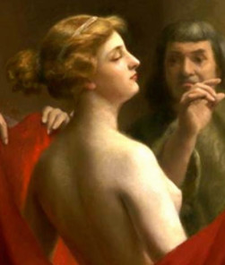 http://www.ancient-origins.net/history-famous-people/phryne-ancient-greek-prostitute-who-flashed-her-way-freedom-007571