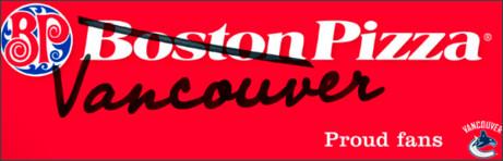 http://www.bostonpizza.com/en/Default.aspx