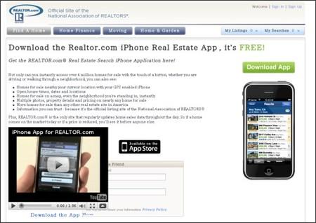 http://www.realtor.com/iphone?source=web