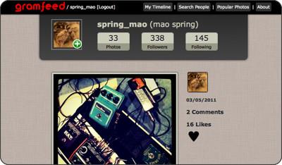 http://www.gramfeed.com/spring_mao