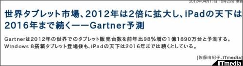 http://www.itmedia.co.jp/news/articles/1204/11/news023.html