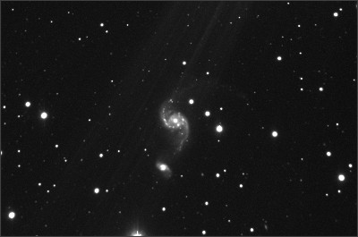 http://www.astrosurf.com/mcianci/images/NGC2535AO7.jpg