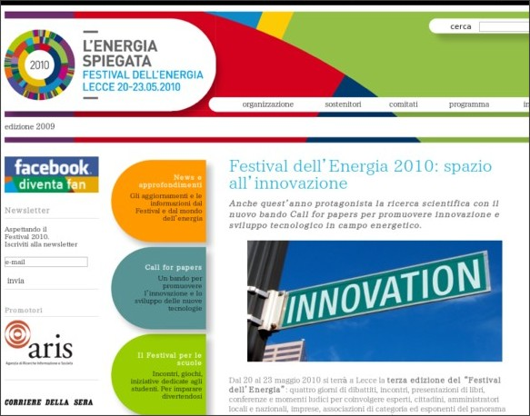 http://www.festivaldellenergia.it/
