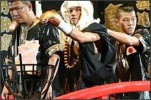 http://asport.ro/sporturi-de-contact,box,romanul-silvio-olteanu-se-bate-pentru-titlul-mondial-wba-la-categoria-musca,122652