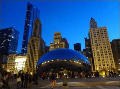 http://theprotocity.com/wp-content/uploads/2016/01/2_Chicago_Sargentini.jpg