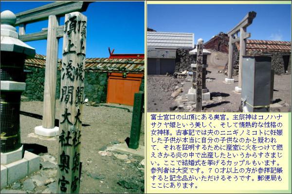 http://www.geocities.jp/clubnaturenagano/20070904fuji.htm