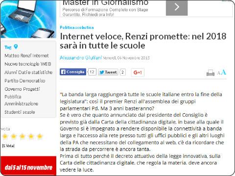 http://www.tecnicadellascuola.it/item/15149-internet-veloce,-renzi-promette-nel-2018-sara-in-tutte-le-scuole.html