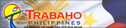 http://www.trabahophilippines.com/