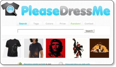 http://pleasedress.me/