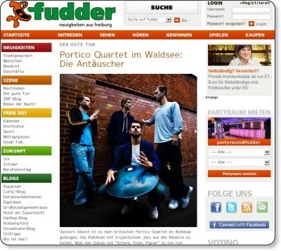 http://fudder.de/