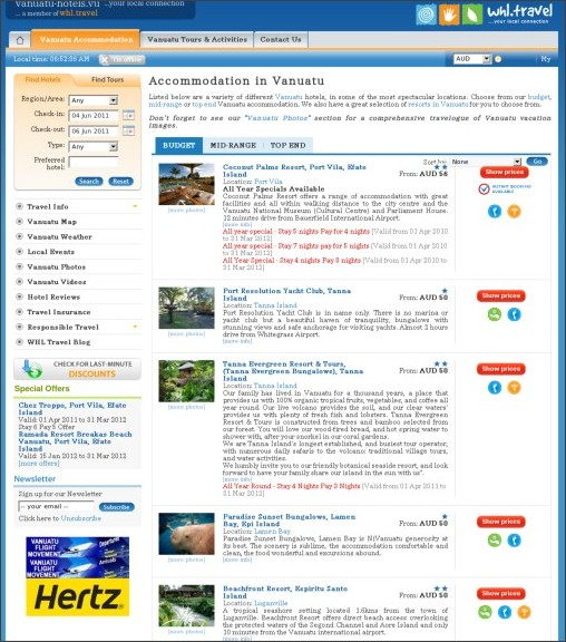 http://www.vanuatu-hotels.vu/vanuatu-accommodation
