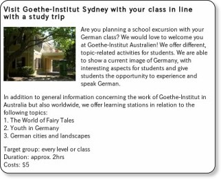 http://www.goethe.de/ins/au/en/lp/lhr/ser/nsw.html?wt_nl=sydbkd1501
