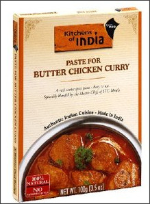 http://www.amazon.com/Kitchens-India-Butter-Chicken-3-5-Ounce/dp/B000V17MLS/ref=sr_1_1?ie=UTF8&s=grocery&qid=1298814651&sr=8-1