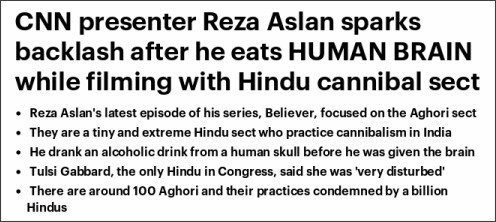 http://www.dailymail.co.uk/news/article-4296404/CNN-presenter-Reza-Aslan-eats-HUMAN-BRAIN.html