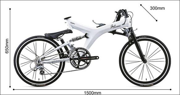 http://www.louisgarneausports.com/11bike/bike-jedi-r.html
