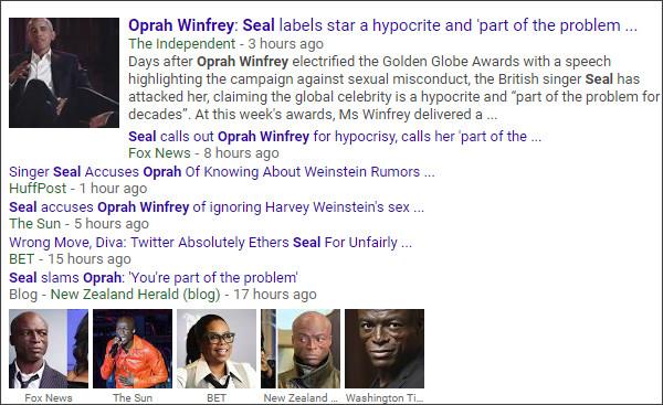 https://www.google.com/search?q=Seal+Oprah+Winfrey&source=lnms&tbm=nws&sa=X&ved=0ahUKEwjj4-SIwtDYAhUO4WMKHcwdCyYQ_AUICigB&biw=1314&bih=790