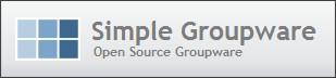 http://www.simple-groupware.de/cms/Release-0-742