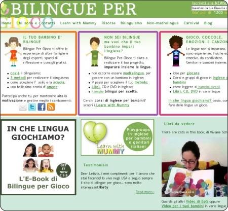 http://bilinguepergioco.com/