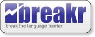 http://breakr.net/