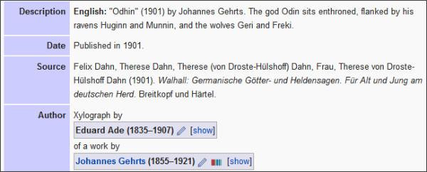 http://en.wikipedia.org/wiki/File:Odhin_by_Johannes_Gehrts.jpg