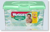 http://www.huggies.com/en-US/products