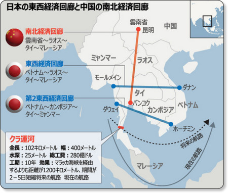 http://headlines.yahoo.co.jp/hl?a=20150519-00000633-chosun-kr.view-000