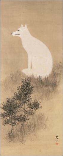 http://www.nagasaki-museum.jp/_acimg_/m/A1i/m-A1i-0064-000.jpg