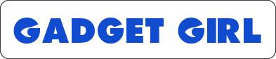 http://logo54.com/movie/monster/font.php?hl=ja&lo=Gadget+Girl