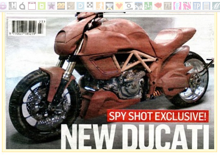 http://www.moto22.com/prototipos/ducati-vyper-mega-monster