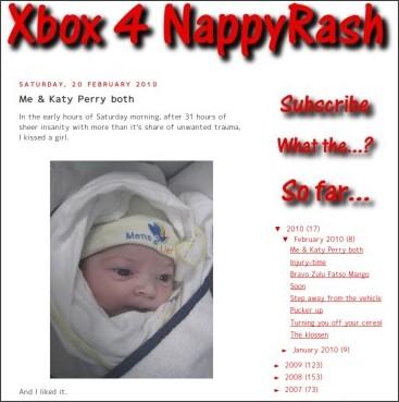 http://xbox4nappyrash.blogspot.com/