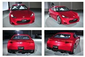 http://car.nifty.com/cs/catalog/car_2/catalog_091005222864_2.htm