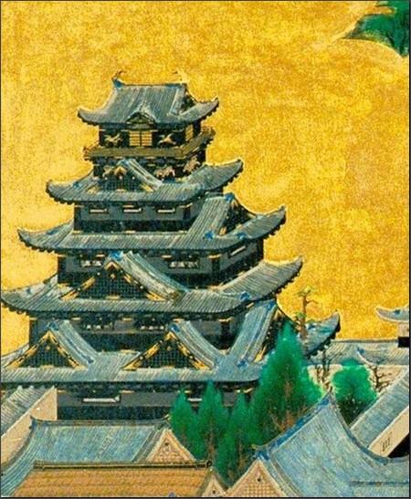 https://eyekirara.files.wordpress.com/2016/03/osaka_castle_keep_tower_of_a_figure_of_camp_screen_of_the_osaka_summer_thumb.jpg?w=908&h=1098