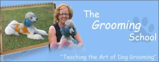 http://www.thegroomingschool.com.au/