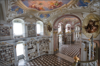 https://upload.wikimedia.org/wikipedia/commons/1/1b/Austria_-_Admont_Abbey_Library_-_1246.jpg