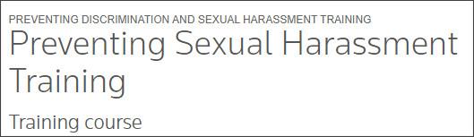 https://risk.thomsonreuters.com/en/compliance-training-courses/preventing-sexual-harassment-training.html