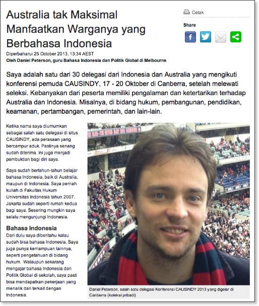 http://www.radioaustralia.net.au/indonesian/2013-10-25/australia-tak-maksimal-manfaatkan-warganya-yang-berbahasa-indonesia/1209990