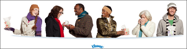 http://www.kleenex.com/SoftnessWorthSharing/Send.aspx