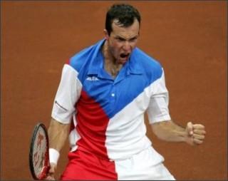 http://www.sportgate.de/tennis/weitere/artikel/russland-und-tschechien-im-davis-cup-gleichauf-16697/
