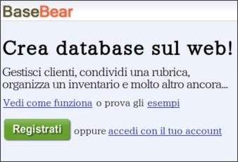 http://www.basebear.com/