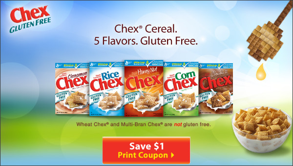 http://www.chex.com/Recipes/gluten_free_coupon.aspx