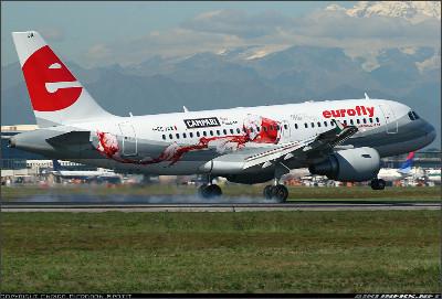 http://cdn-www.airliners.net/aviation-photos/photos/2/6/8/1124862.jpg