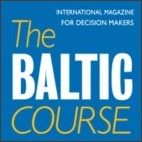 http://www.baltic-course.com/eng/