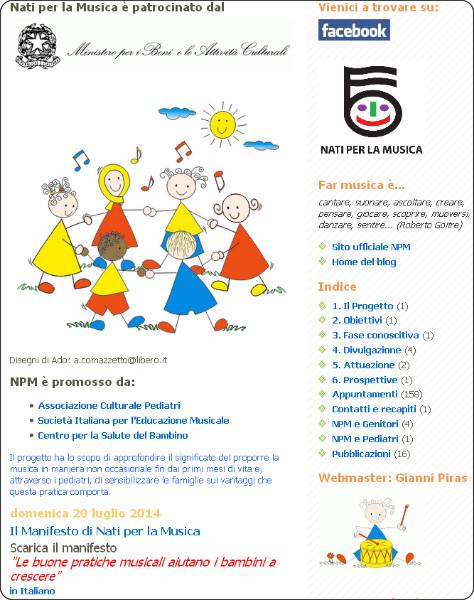 http://natiperlamusica.blogspot.it/2014/07/il-manifesto-di-nati-per-la-musica.html