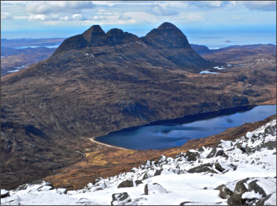 https://cameronmcneish.files.wordpress.com/2014/01/suilven.jpg