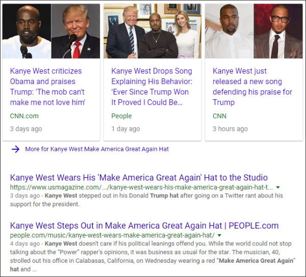 https://www.google.com/search?q=Kanye+West++Make+America+Great+Again+Hat&source=lnms&sa=X&ved=0ahUKEwiwtsm_g-DaAhXDMGMKHZneCA0Q_AUICSgA&biw=1239&bih=868&dpr=1