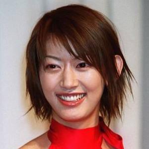 佐藤藍子の写真