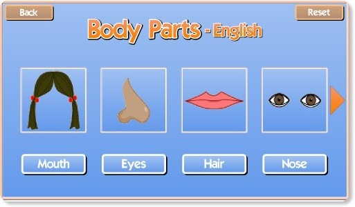 http://www.bgfl.org/bgfl/custom/resources_ftp/client_ftp/ks1/science/body_parts_p/english.htm