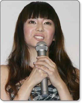 http://headlines.yahoo.co.jp/hl?a=20081004-00000006-oric-ent.view-000